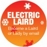 Electric Laird