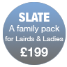 Family Package (Slate)