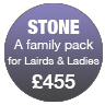 Family Package (Stone)