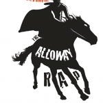 The Alloway Rap