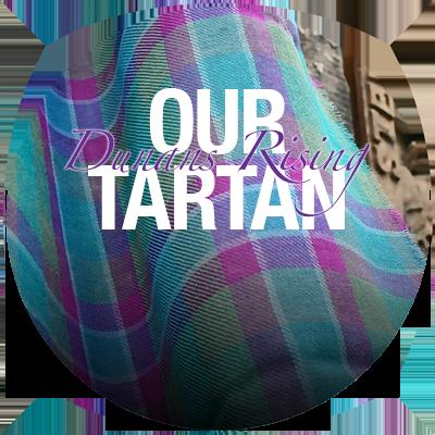 Our Tartan